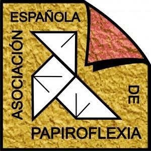 Logo AEP Alta Resolucion