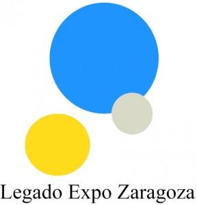 logo_Asociacion_Legado_Expo