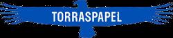 torraspapel