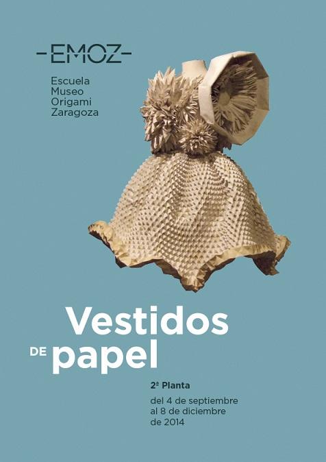 cartel_vestidos