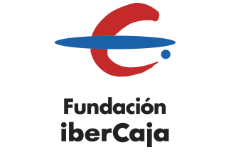 Fund Ibercaja central-rgb