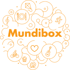 Mundiboxpng