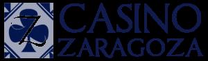 casino-zaragoza-logo
