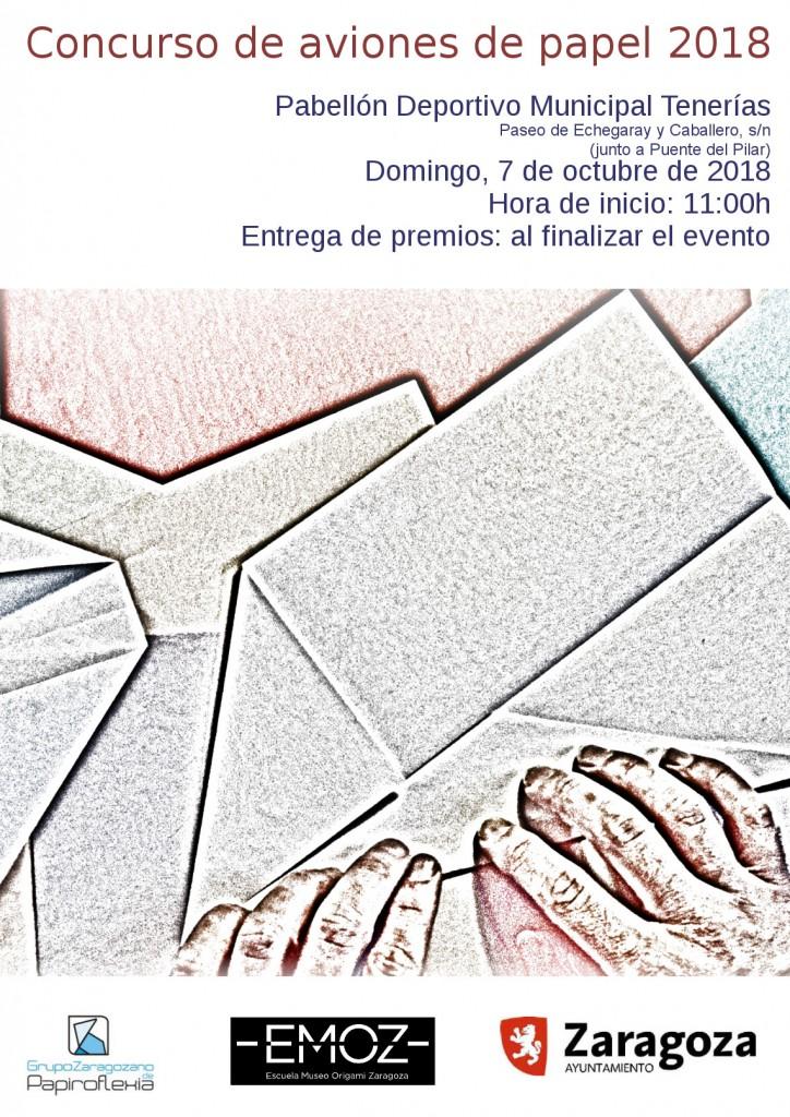 cartel2018