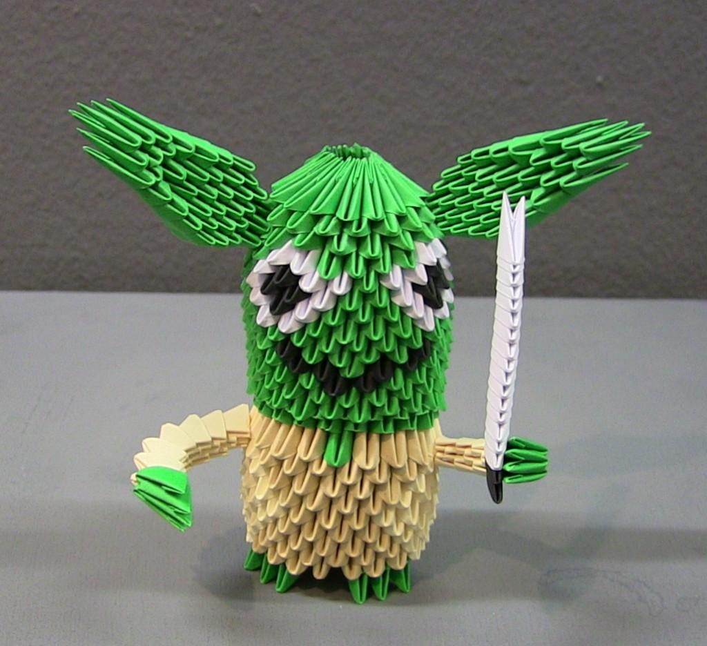 Modelo Concurso11 Yoda