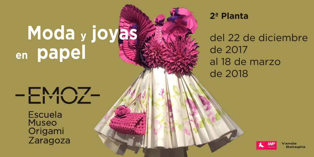 peq expo moda y joyas horizontalenviar - copia
