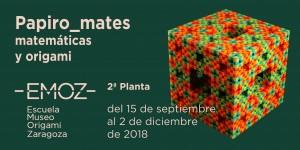 Papiro_Mates V