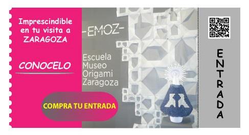 COMPRAR-ENTRADAS-EMOZ (1)