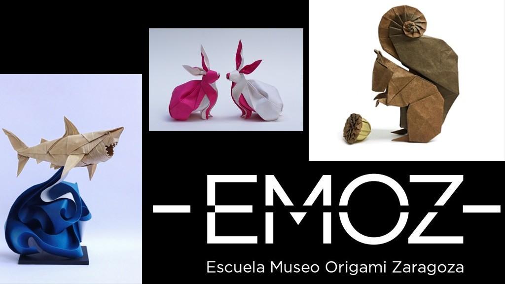 Kickstarter EMOZ