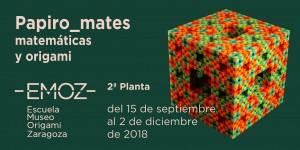 Papiro_Mates