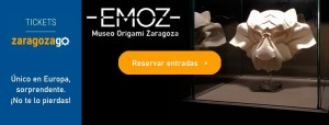 tickets-emoz-banner-750x285-1