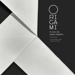 origami-museo cerralbo pequeña